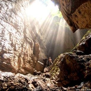 grotte-gabon-fb-l