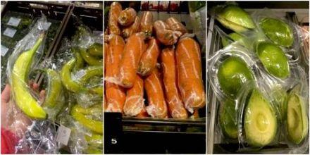 plastic-packaging-1524215249